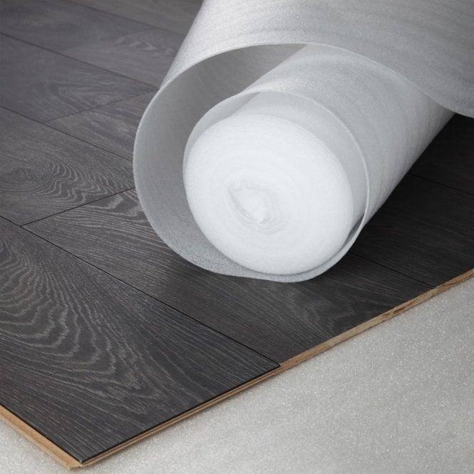 Doors2floors 3mm Wood Plus Laminate, Premium Underlayment Laminate Flooring